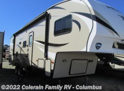New 2018  Keystone Hideout 281DBS by Keystone from Colerain RV of Columbus in Delaware, OH
