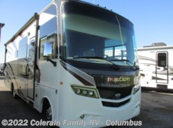 New 2018  Jayco Precept 29V by Jayco from Colerain RV of Columbus in Delaware, OH
