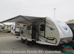 New 2018  Coachmen Freedom Express 257BHS by Coachmen from Colerain RV of Columbus in Delaware, OH