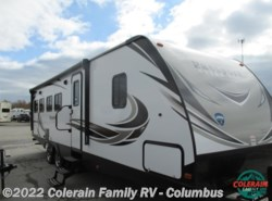 New 2018  Keystone Passport 2900RK by Keystone from Colerain RV of Columbus in Delaware, OH