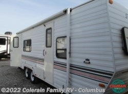 Used 1995  Starcraft  Leisurecraft 24RK by Starcraft from Colerain RV of Columbus in Delaware, OH