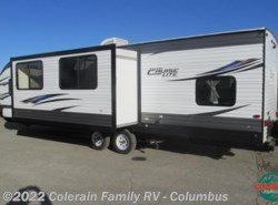 New 2018  Forest River Salem 273QBXL by Forest River from Colerain RV of Columbus in Delaware, OH