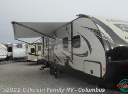 New 2018  Prime Time LaCrosse 2911RB by Prime Time from Colerain RV of Columbus in Delaware, OH