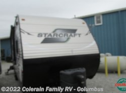 Used 2015  Starcraft Autumn Ridge 265RLS