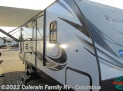 New 2018  Keystone Passport 2520RL by Keystone from Colerain RV of Columbus in Delaware, OH