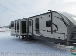 New 2018  Prime Time LaCrosse 3370MB by Prime Time from Colerain RV of Columbus in Delaware, OH
