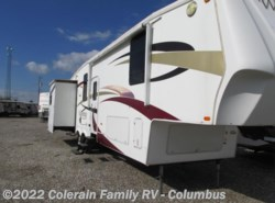 Used 2009 Coachmen Wyoming   available in Delaware, Ohio