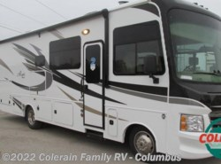 New 2019 Jayco Alante  available in Delaware, Ohio