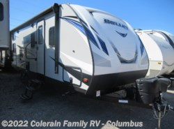 Used 2019 Keystone Bullet  available in Delaware, Ohio