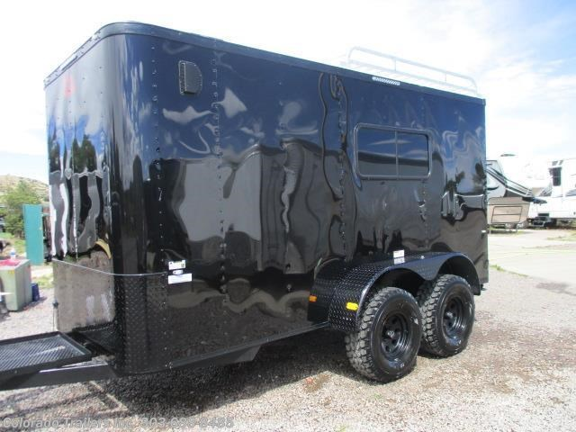 6x14 Utility Trailer For Sale Trailers By Dealer | Autos Post