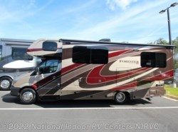 New 2017  Forest River Forester 2401WSD by Forest River from National Indoor RV Centers in Lawrenceville, GA