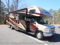 New 2017  Forest River Forester 3051SF by Forest River from National Indoor RV Centers in Lawrenceville, GA