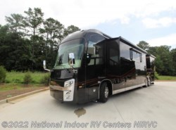 New 2018 Entegra Coach Cornerstone 45B available in Lawrenceville, Georgia