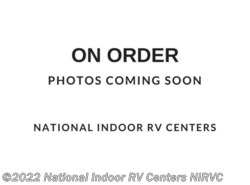 New 2017  Newmar Canyon Star 3513 by Newmar from National Indoor RV Centers in Lawrenceville, GA