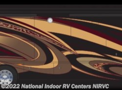 New 2018  Entegra Coach Anthem 44B by Entegra Coach from National Indoor RV Centers in Lawrenceville, GA