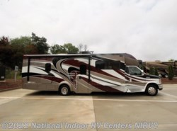 Used 2014  Itasca Cambria 30C by Itasca from National Indoor RV Centers in Lawrenceville, GA