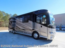 New 2018  Newmar New Aire 3341 by Newmar from National Indoor RV Centers in Lawrenceville, GA