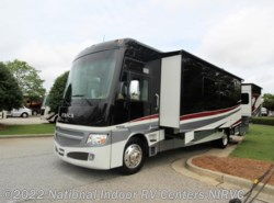 Used 2016  Itasca Suncruiser 38Q by Itasca from National Indoor RV Centers in Lawrenceville, GA