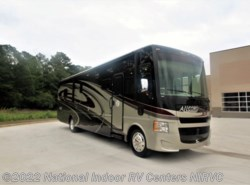 Used 2015  Tiffin Allegro 36LA by Tiffin from National Indoor RV Centers in Lawrenceville, GA