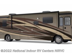 New 2018  Newmar Ventana LE 3412 by Newmar from National Indoor RV Centers in Lawrenceville, GA