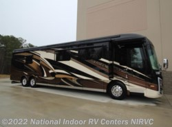 New 2018  Entegra Coach Anthem 44A by Entegra Coach from National Indoor RV Centers in Lawrenceville, GA