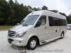 New 2018  Pleasure-Way Plateau TS by Pleasure-Way from National Indoor RV Centers in Lawrenceville, GA