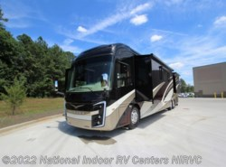 New 2018  Entegra Coach Aspire 44B by Entegra Coach from National Indoor RV Centers in Lawrenceville, GA