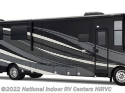 New 2018  Newmar Canyon Star 3921 by Newmar from National Indoor RV Centers in Lawrenceville, GA