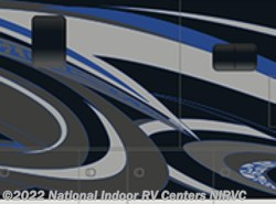 New 2018  Entegra Coach Anthem 44W by Entegra Coach from National Indoor RV Centers in Lawrenceville, GA