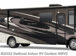 New 2018  Newmar Bay Star 3124 by Newmar from National Indoor RV Centers in Lawrenceville, GA