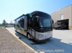 Used 2014 Forest River Berkshire 390RB available in Lawrenceville, Georgia