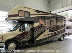 New 2018  Forest River Forester 3011DS by Forest River from National Indoor RV Centers in Lawrenceville, GA