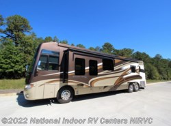 Used 2015  Newmar Dutch Star 4369 by Newmar from National Indoor RV Centers in Lawrenceville, GA