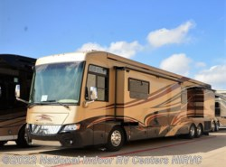 Used 2015  Newmar Dutch Star 4313 by Newmar from National Indoor RV Centers in Lawrenceville, GA