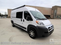 New 2018  Carado Banff BANFF by Carado from National Indoor RV Centers in Lawrenceville, GA