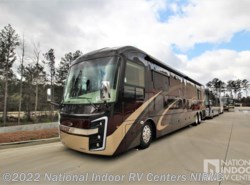 New 2019 Entegra Coach Insignia 44R available in Lawrenceville, Georgia