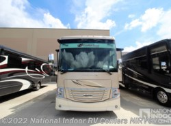 New 2019 Newmar Ventana 3412 available in Lawrenceville, Georgia