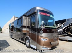 New 2019 Newmar Essex 4543 available in Lawrenceville, Georgia