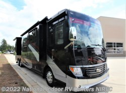 New 2019 Newmar Ventana 4369 available in Lawrenceville, Georgia