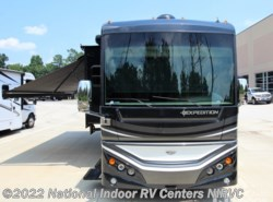Used 2015 Fleetwood Expedition 38B available in Lawrenceville, Georgia