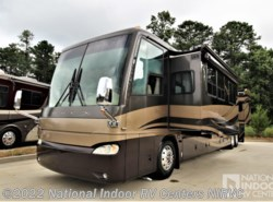 Used 2006 Newmar Essex 4502 available in Lawrenceville, Georgia