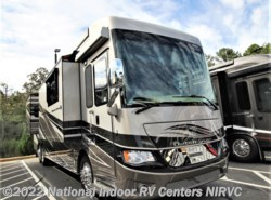 Used 2018 Newmar Dutch Star 4018 available in Lawrenceville, Georgia