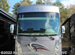 Used 2018 Thor Motor Coach Aria 3601 available in Lawrenceville, Georgia
