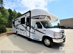 New 2019 Entegra Coach Esteem 31F available in Lawrenceville, Georgia