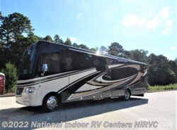 New 2020 Newmar Canyon Star 3927 available in Lawrenceville, Georgia