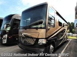 Used 2015  Newmar Canyon Star 3612