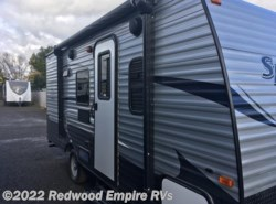 New 2017  Keystone  Summerland Series 1800BH by Keystone from Redwood Empire RVs in Ukiah, CA
