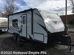New 2017  Dutchmen Kodiak Ultra Lite 201QB by Dutchmen from Redwood Empire RVs in Ukiah, CA