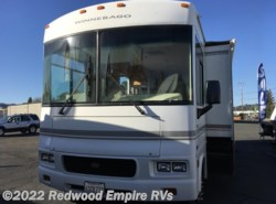 Used 2004  Winnebago  35N by Winnebago from Redwood Empire RVs in Ukiah, CA