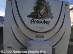Used 2009  Fleetwood  250RLS by Fleetwood from Redwood Empire RVs in Ukiah, CA